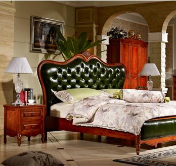 > 美式家具摄影图片