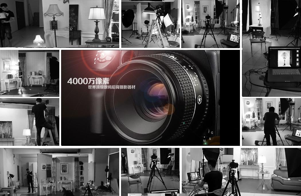 东莞产品摄影-东莞市锐图摄影设计有限公司